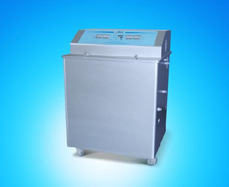工业型 QZX-50L次氯酸钠消毒液发生器